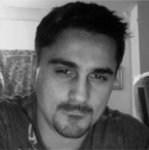 OptDyn CTO/Founder Alex Karasulu