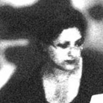 Sally Khudairi