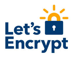 SSL certificates for your Subutai Environments with Let's Encrypt