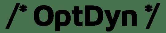 OptDyn